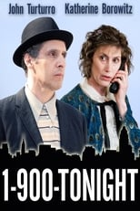 1-900-TONIGHT (Somewhere Tonight) | Watch Movies Online