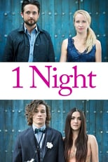 1 Night | Watch Movies Online