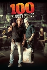 100 Bloody Acres | Watch Movies Online