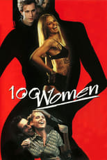 100 Women | Watch Movies Online
