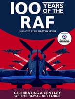 100 Years of the RAF | Watch Movies Online