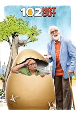 102 Not Out | Watch Movies Online