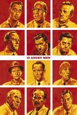 12 Angry Men | Watch Movies Online