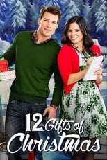 12 Gifts of Christmas | Watch Movies Online