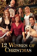 12 Wishes of Christmas | Watch Movies Online