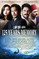 125 Years Memory | Watch Movies Online