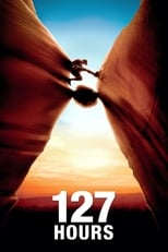 127 Hours | Watch Movies Online