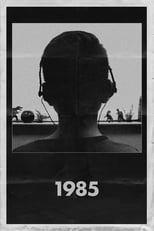 1985 | Watch Movies Online