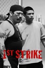 1st Strike | Watch Movies Online