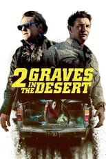 2 Graves in the Desert | Watch Movies Online