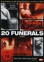 20 Funerals | Watch Movies Online