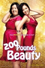 200 Pounds Beauty | Watch Movies Online
