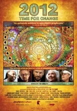 2012: Time for Change | Watch Movies Online