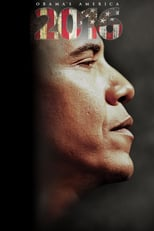 2016: Obama's America | Watch Movies Online
