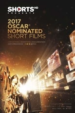2017 Oscar Nominated Short Films: Animation | Watch Movies Online