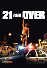 21 & Over | Watch Movies Online