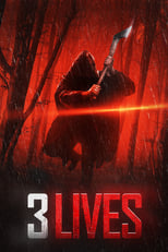 3 Lives | Watch Movies Online