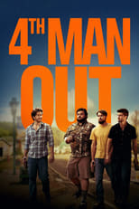 4th Man Out | Watch Movies Online