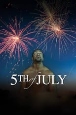 5th of July | Watch Movies Online