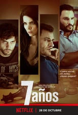 7 Años | Watch Movies Online