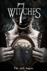 7 Witches | Watch Movies Online