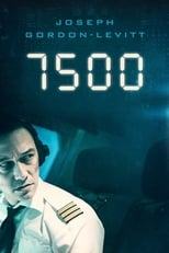 7500 | Watch Movies Online