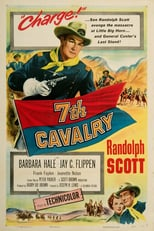 7th Cavalry | Watch Movies Online