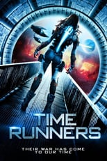 95ers: Time Runners | Watch Movies Online