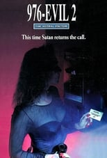 976-Evil II | Watch Movies Online