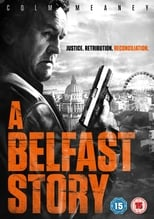 A Belfast Story | Watch Movies Online