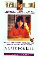 A case for life | Watch Movies Online