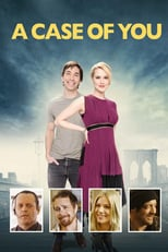 A Case of You | Watch Movies Online