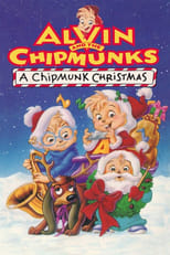 A Chipmunk Christmas | Watch Movies Online