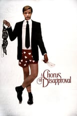 A Chorus of Disapproval | Watch Movies Online