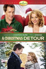 A Christmas Detour | Watch Movies Online