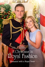 A Christmas in Royal Fashion | Watch Movies Online