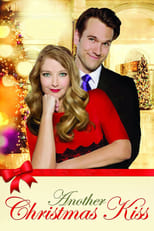 A Christmas Kiss II | Watch Movies Online