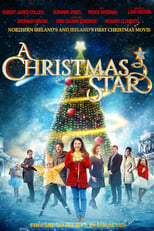 A Christmas Star | Watch Movies Online