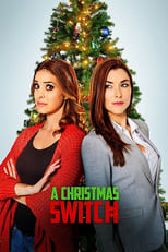 A Christmas Switch | Watch Movies Online