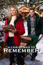 A Christmas to Remember | Watch Movies Online