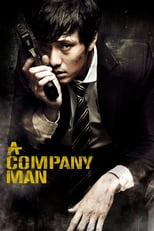 A Company Man | Watch Movies Online