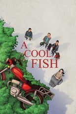 A Cool Fish | Watch Movies Online