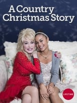 A Country Christmas Story | Watch Movies Online