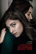 A Daughter's Deception | Watch Movies Online
