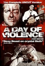 A Day Of Violence | Watch Movies Online
