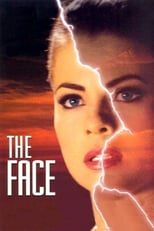 A Face to Die For | Watch Movies Online