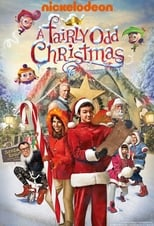 A Fairly Odd Christmas | Watch Movies Online