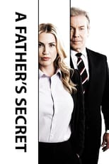 A Father's Secret | Watch Movies Online