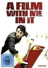 A Film with Me in It | Watch Movies Online