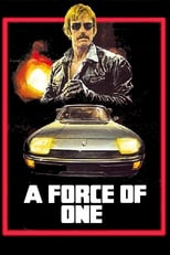 A Force of One | Watch Movies Online